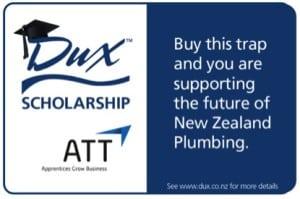 ATT Scholarship