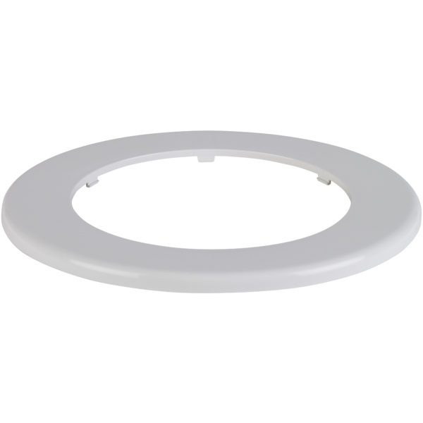 100mm Cover Flange