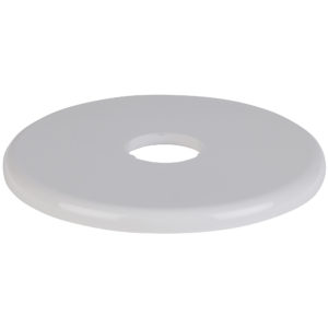 15mm PB Cover Flange