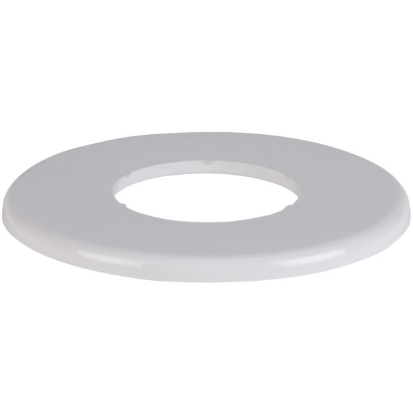 32mm Cover Flange
