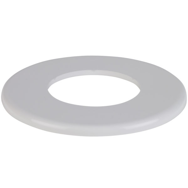 40mm Cover Flange