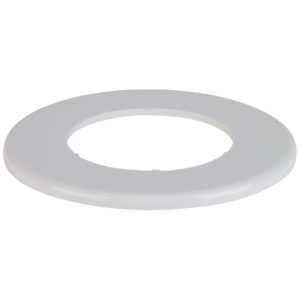50mm Cover Flange