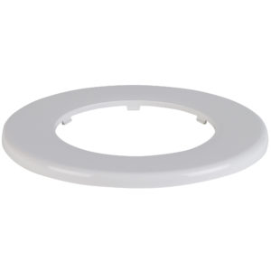 80mm Cover Flange