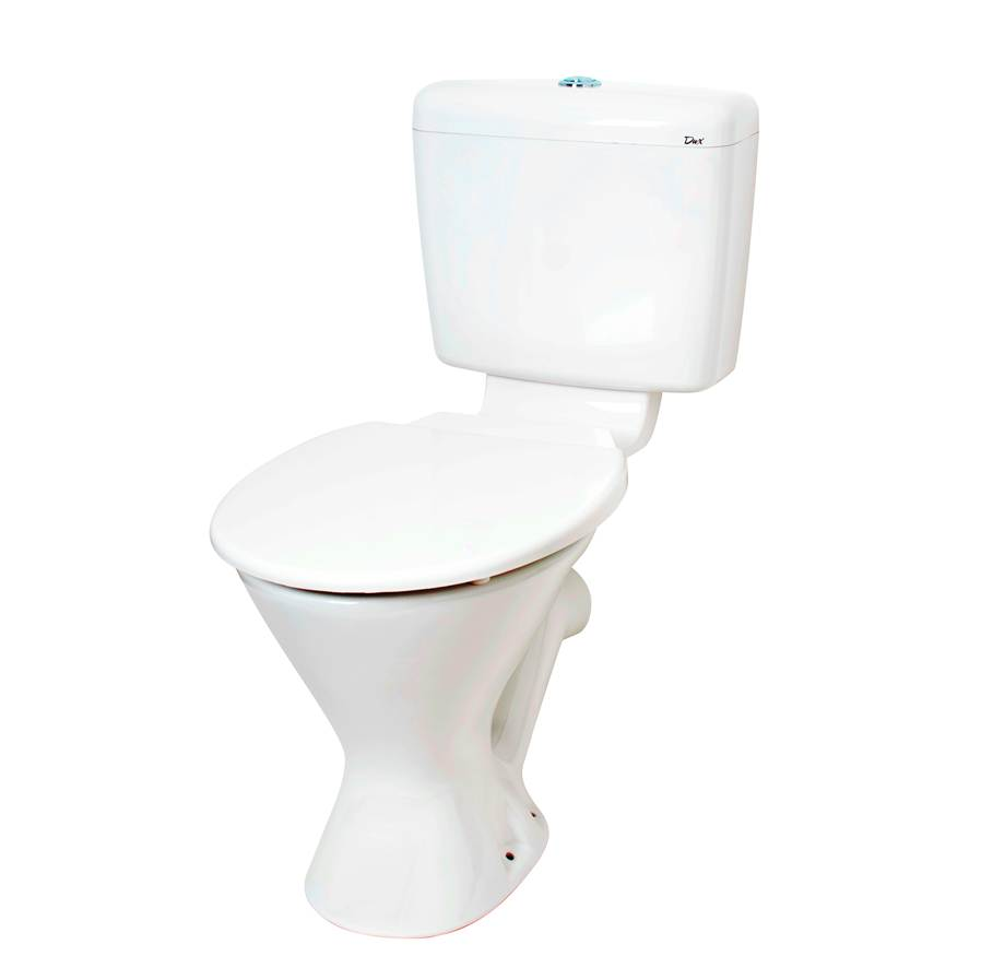 Fowler Toilets Spare Parts Newmotorjdi Co