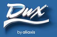 DUX NZ