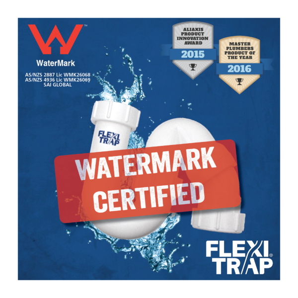 fb-flexitrap-watermark