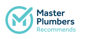 Master Plumbers Recommends