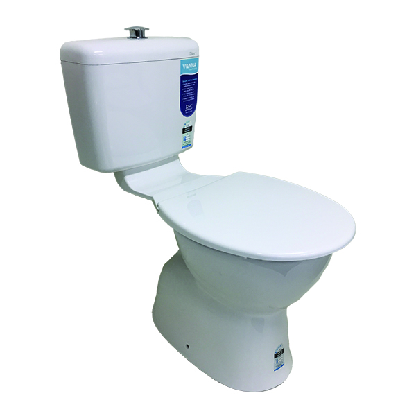 dux nz vienna disabled toilet suite s trap